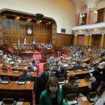 Fridom haus: Ni Srbija ni Crna Gora više nisu među demokratijama