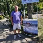 Građani Srbije veruju Uniji MOST