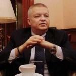 Kesić: Dolazak novog visokog predstavnika u BiH važniji od ulaska Bajdena u Bijelu kuću