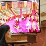 Skupština Srbije razmatra novo zaduženje od 18 miliona evra