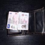 Zbog lične karte moraćete da menjate i PASOŠ I SAOBRAĆAJNU DOZVOLU: Šta donosi novi zakon i koliko će sve to da KOŠTA