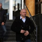 Kosovo press: Kriminalne grupe Radoičića i Veselinovića organizuju blokade na severu