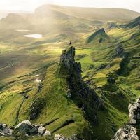 [:bg]ШОТЛАНДИЯ – Хайлендс и остров Скай[:fr]Шотландия – Хайлендс и остров Скай[:]