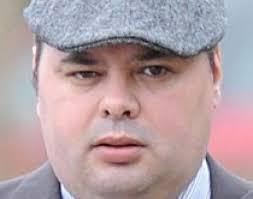 Bekim Ademi, 35 vjeç, (emri i vërtetë) Elidon Habilaj, mbërriti në Britani në vitin 1998, u dënua në mungesë në Gjykatën e Snaresbrook Crown pasi u shpall fajtor për mashtrim
