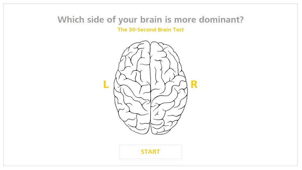 beynin-hangi-tarafini-kullaniyorsunuz