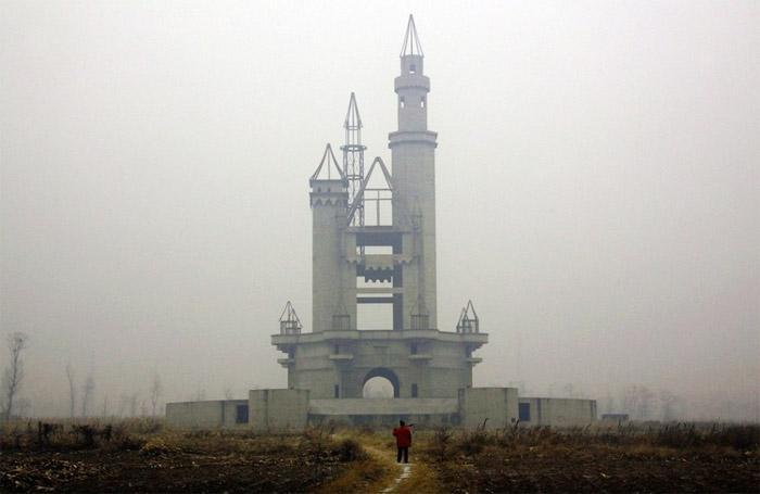 06 - Wonderland-Amusement-Park-outside-Beijingjpg