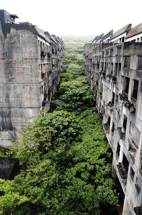 27 - Abandoned-city-of-Keelung