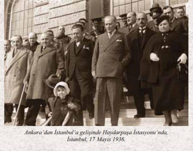 ataturk1936-2