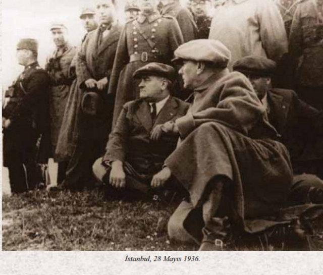 ataturk1936-4