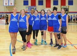 b4good blue team