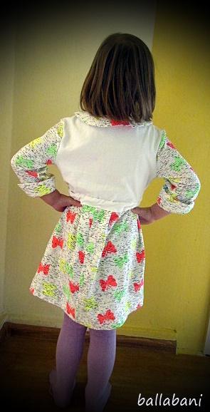 sukienka-w-motyle