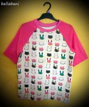 t-shirt-krolik-kot