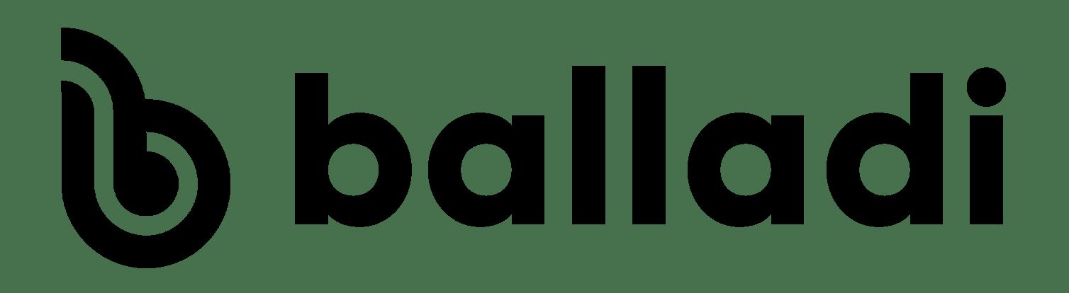 Balladi
