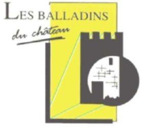 Les Balladins du Chateau de Presilly