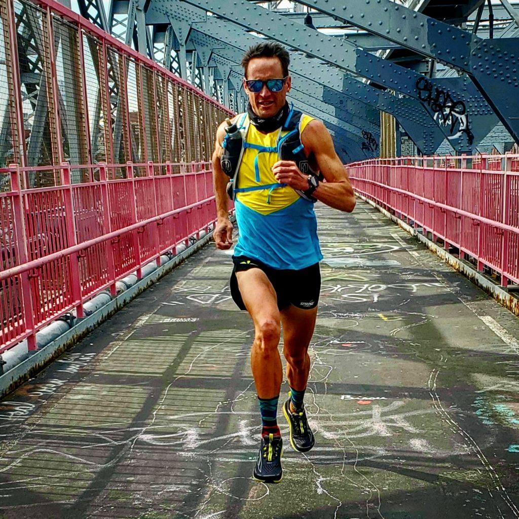 jason schlarb ultra runner sponsored athlete