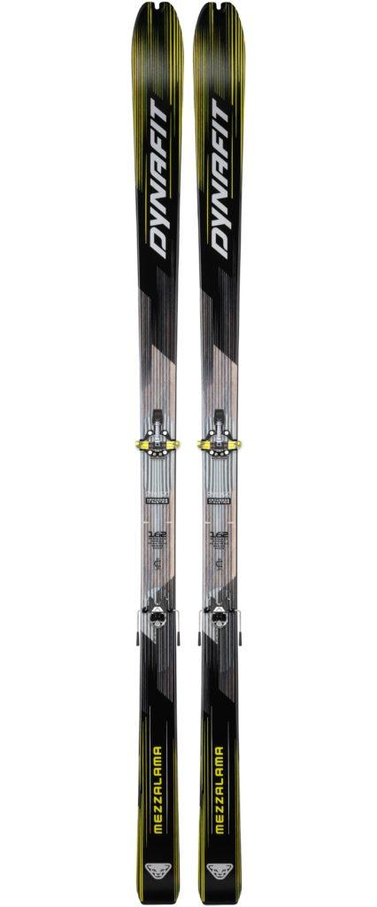 Dynafit Mezzalama Ski