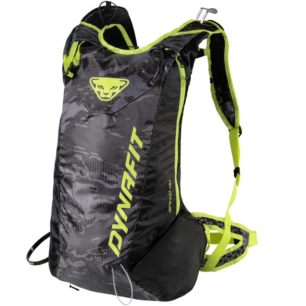 Dynafit Speed 20 Backpack