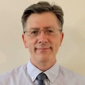 David Ballantyne of Ballantyne Accountants.