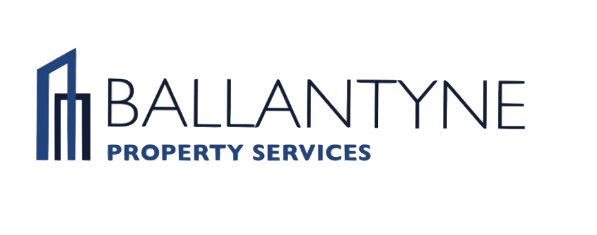 Ballantyne Property Services