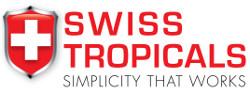 250x94_swiss_logo