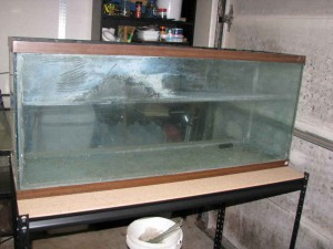 55-gallon-reseal-001