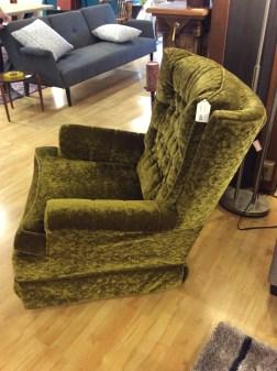 greenchair2-copy