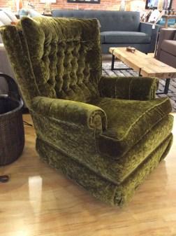 greenchair3