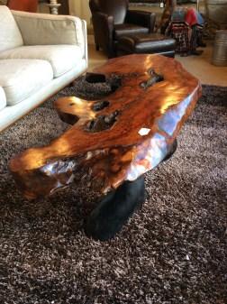 rawwood2