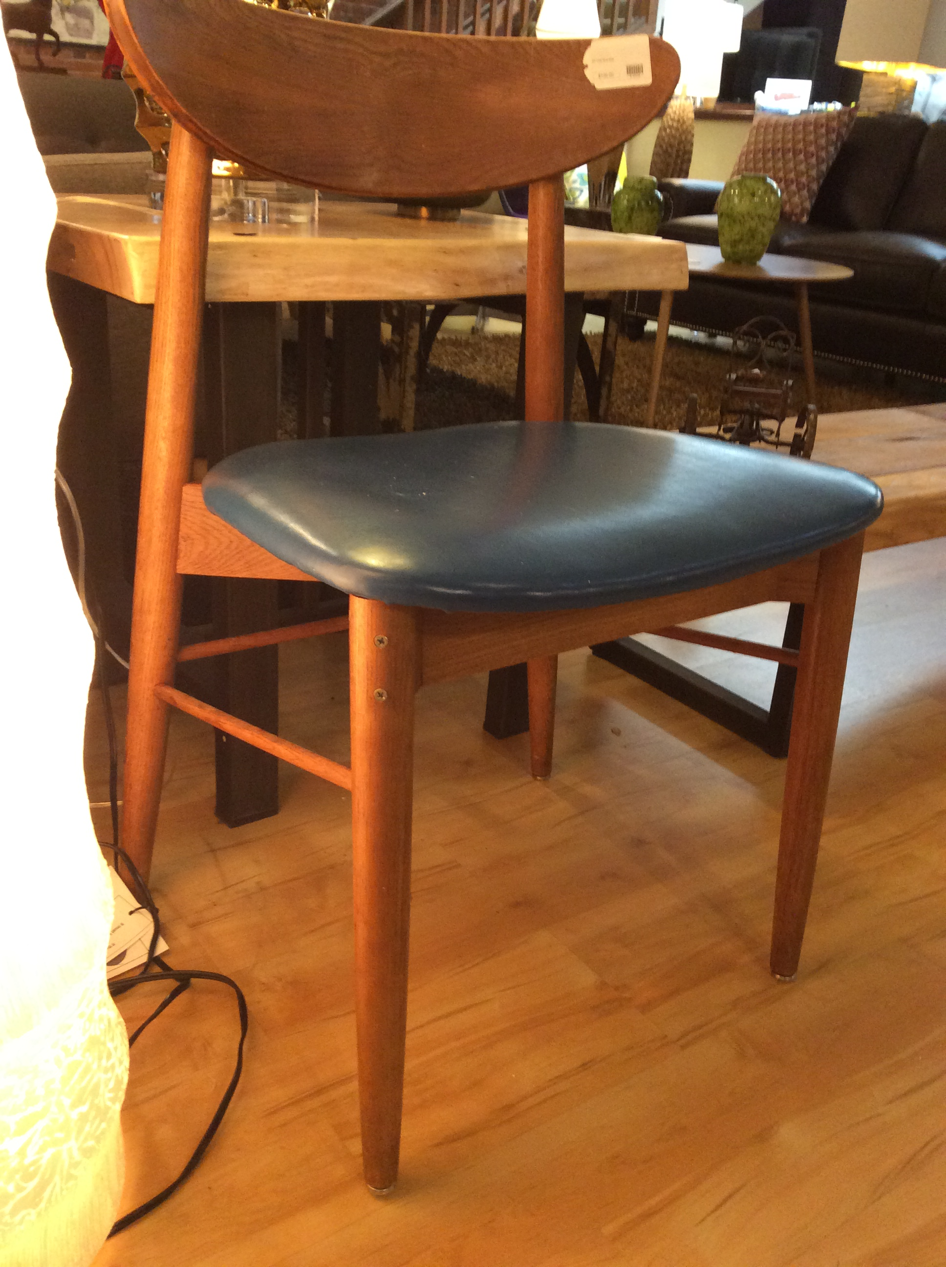 Furniture consignment seattle wa antique furniture for Furniture consignment