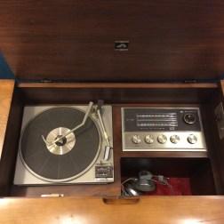 recordplayer2