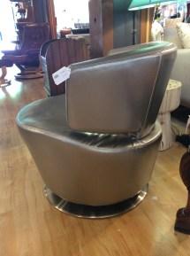 silverchair3