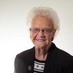 Lois Morgensen