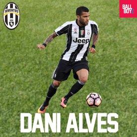 Dani Alves