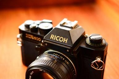 ricoh-xr500-ballcamerashop-wordpress-com-1
