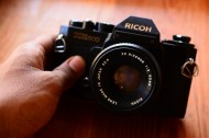 ricoh-xr500-ballcamerashop-wordpress-com-3