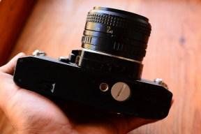 ricoh-xr500-ballcamerashop-wordpress-com-7