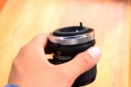 sigma mini tele ballcamerashop (8)