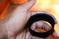 58 mm Metal Lens Hood ballcamerashop (3)