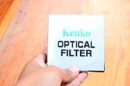 67mm Kenko UV Filter Ballcamerashop (2)