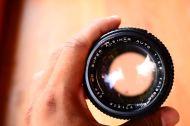 Albinar for Canon FD 135 2.8 ballcamerashop (4)