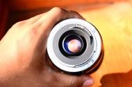 Canon 28 105 ballcamerashop (4)