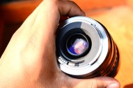 Canon 28 105 ballcamerashop (8)