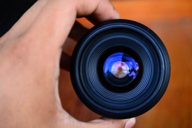 Canon 35 - 70 ballcamerashop (1)