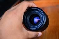 Canon 35 - 70 ballcamerashop (3)