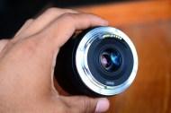 Canon 35 - 70 ballcamerashop (4)