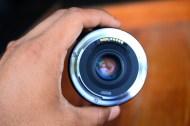 Canon 35 - 70 ballcamerashop (5)