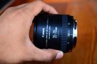 Canon 35 - 70 ballcamerashop (8)