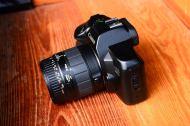 Canon 850QD + Sigma 28 - 80 Macro (5)