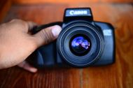 Canon EOS 750QD พร้อมเลนส์ Canon 35 - 70mm (3)