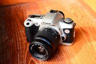canon eos kiss + canon 35 - 70mm ballcamerashop (2)